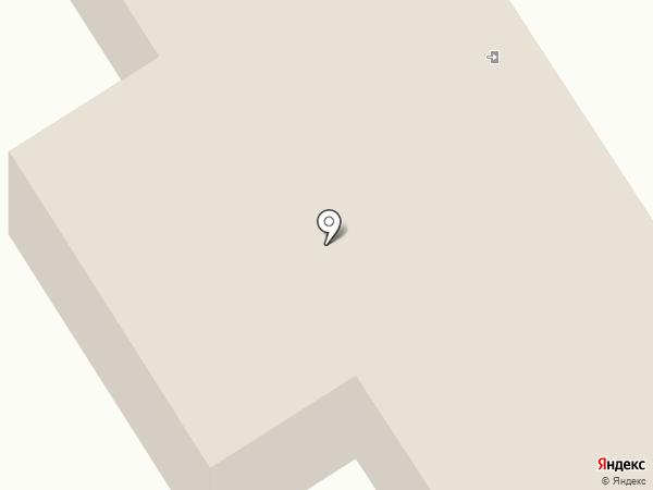Ремонт НТ на карте Нижнего Тагила