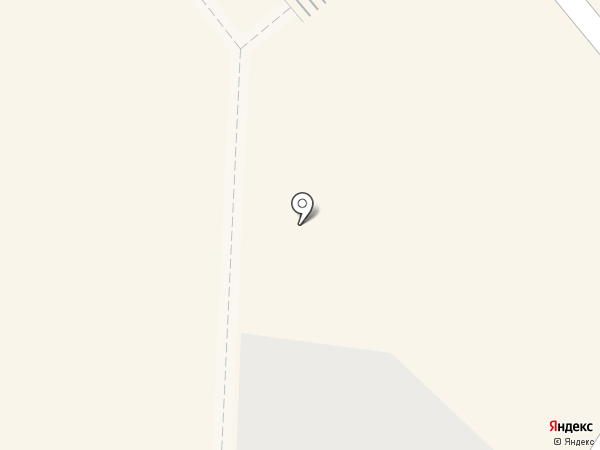 Mr.Coffee на карте Первоуральска