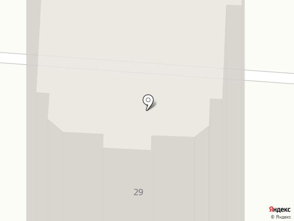 МеталлТрубПром на карте Первоуральска