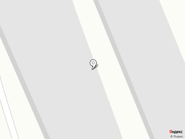 Start copy на карте Нижнего Тагила