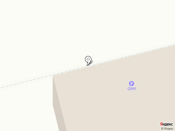 Металлинвест Нижний Тагил на карте Нижнего Тагила