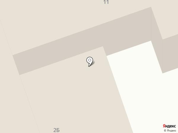 ПОГРУЖЕНИЕ на карте Нижнего Тагила