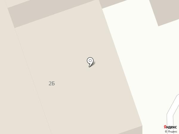 Виктория на карте Нижнего Тагила