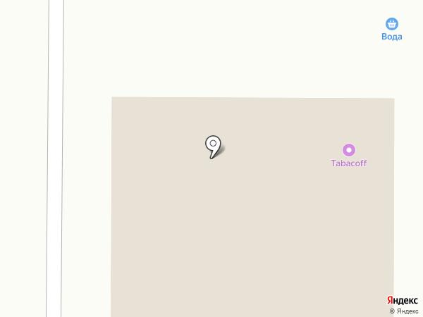 СтройКомфорт на карте Нижнего Тагила
