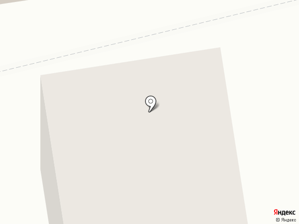 Торгово-ремонтная компания на карте Нижнего Тагила