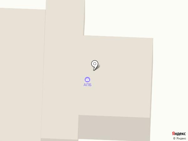 Шихан на карте Нижнего Тагила