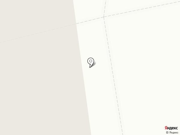 Полюс Торг на карте Нижнего Тагила