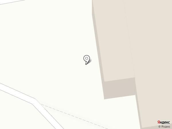 Telepay на карте Первоуральска