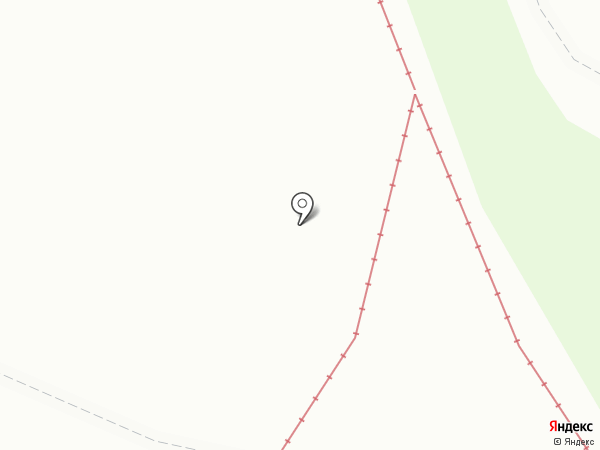 Роспечать-НТ на карте Нижнего Тагила