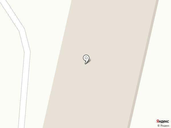 Автомастер на карте Первоуральска