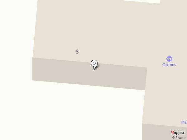 Первоуральский завод нефтедобывающих труб на карте Первоуральска