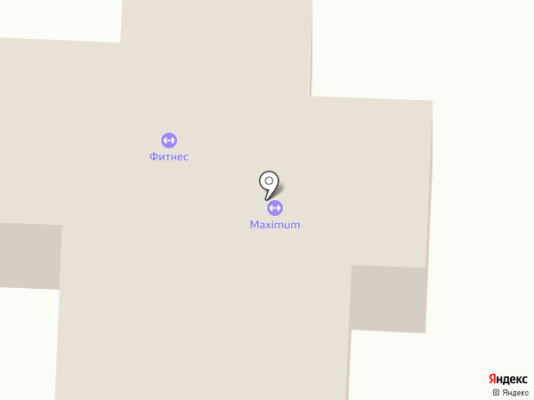 СК-СТАЛКЕР на карте Первоуральска