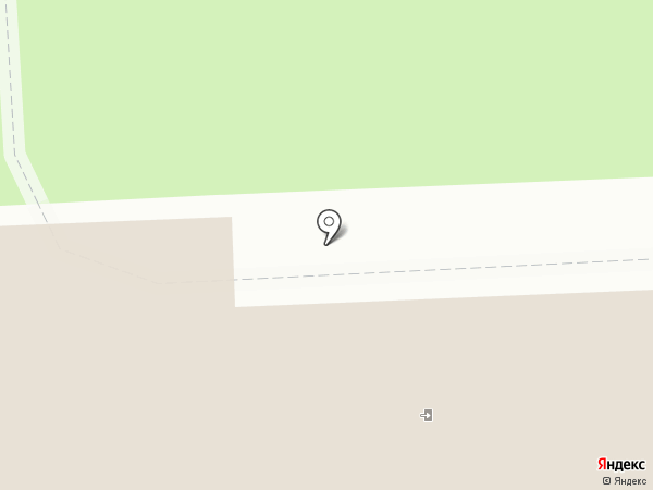 Агентство Ребус на карте Нижнего Тагила