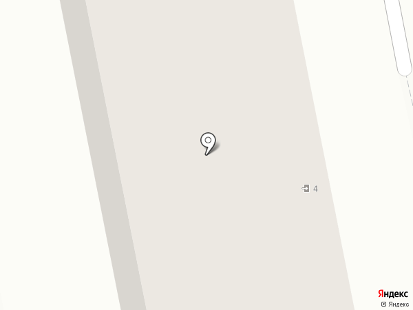 Arriba Danza на карте Нижнего Тагила