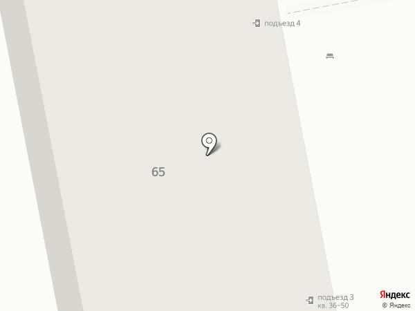 Клеопатра на карте Нижнего Тагила