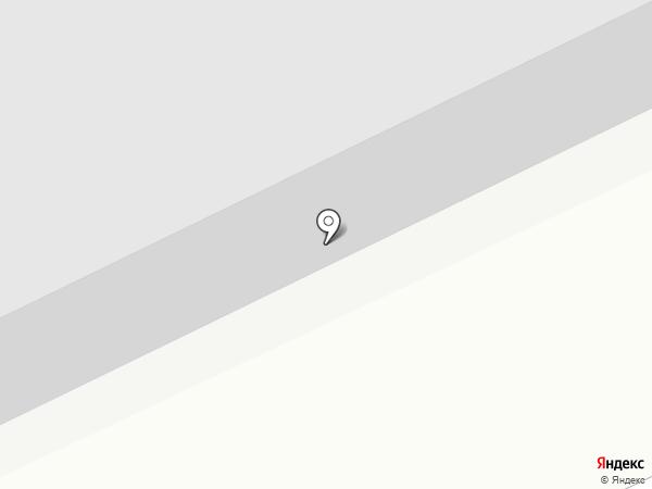 УГМК-Фарм на карте Ревды