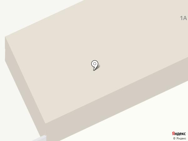 Бест Нижний Тагил на карте Нижнего Тагила