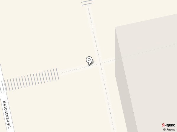 Фото-Арт на карте Нижнего Тагила