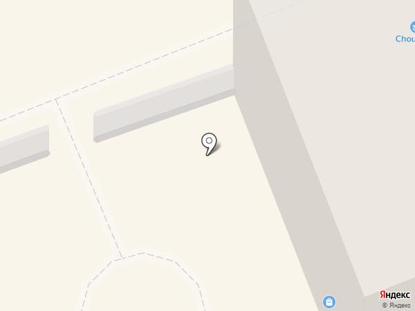 Робин Гуд на карте Нижнего Тагила