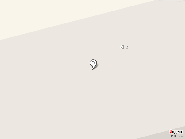 VIP-Travel на карте Нижнего Тагила