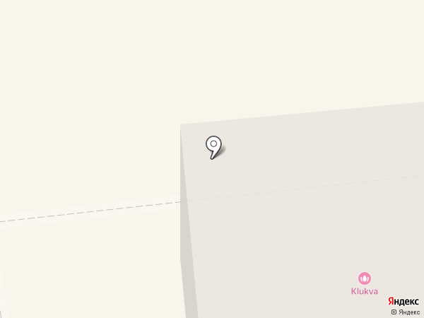 Moloko на карте Нижнего Тагила