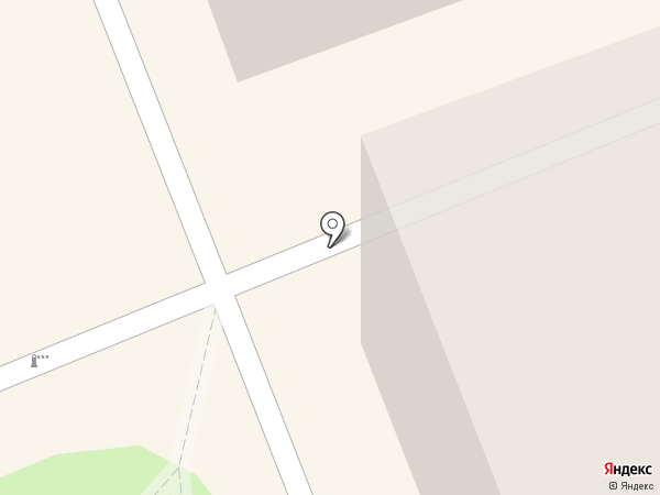 Нотариус Ерина Т.Н. на карте Нижнего Тагила