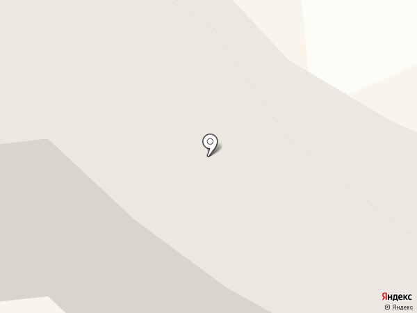 Своя Компания на карте Нижнего Тагила