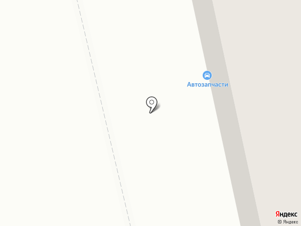 EVA Collection на карте Нижнего Тагила
