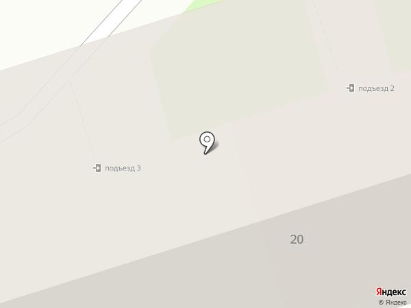 Ваш риэлтор на карте Нижнего Тагила