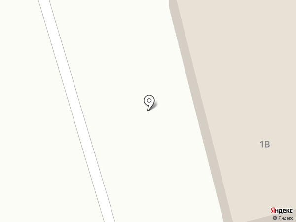 Диалог-НТ на карте Нижнего Тагила