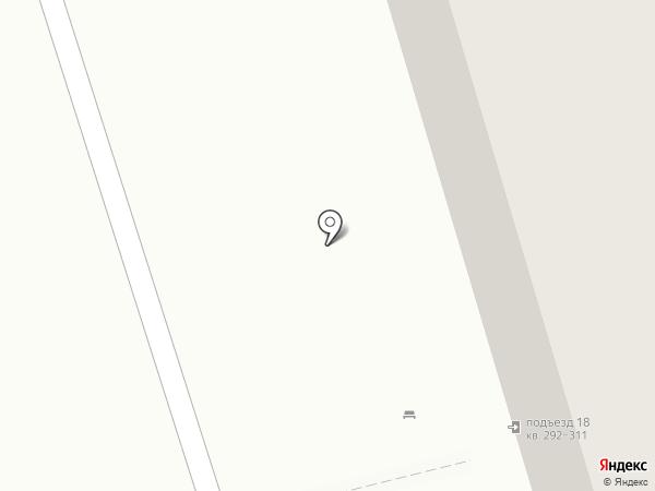Ювелирная мастерская на карте Нижнего Тагила