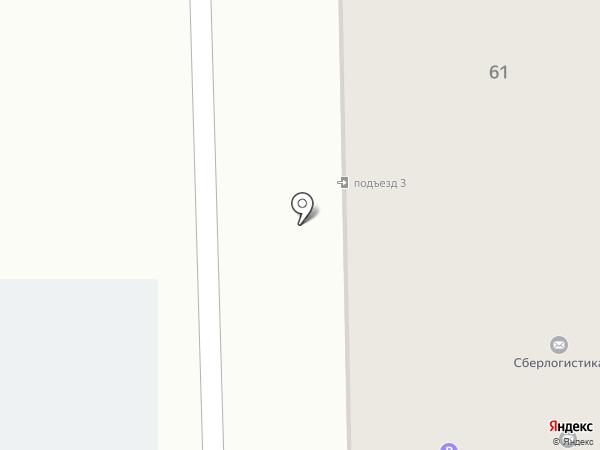Банкомат, Банк ВТБ 24 на карте Нижнего Тагила