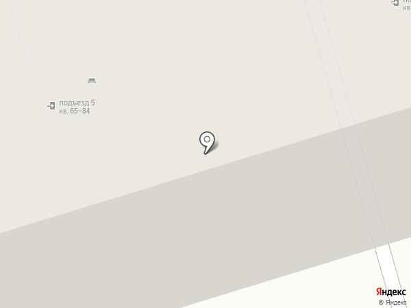 НС на карте Нижнего Тагила