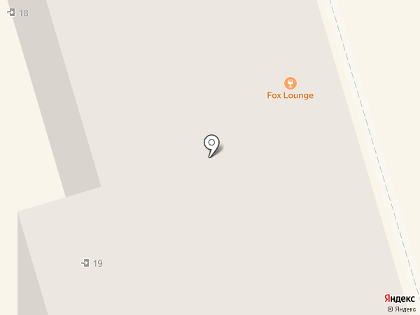Друзья на карте Нижнего Тагила