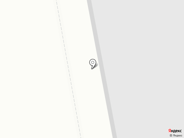 Лайм на карте Нижнего Тагила