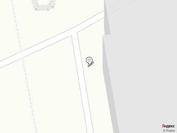 TyrePlus на карте Нижнего Тагила