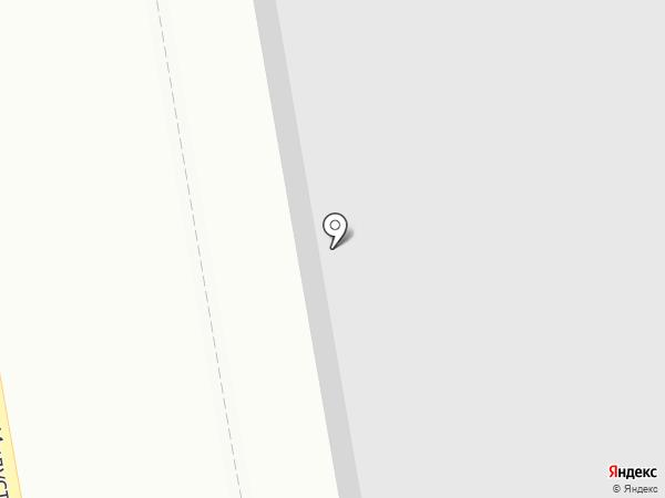 СанТехМонтаж на карте Нижнего Тагила