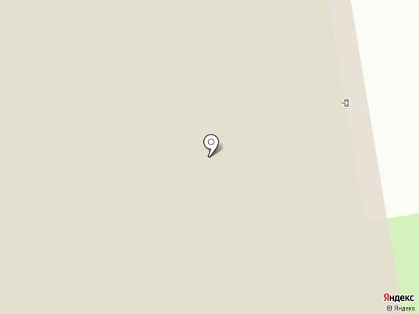 Гранит на карте Нижнего Тагила