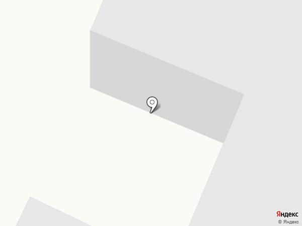 Сервисавтоматика на карте Нижнего Тагила