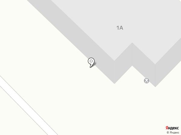 Линейный ОВД на ст. Нижний Тагил на карте Нижнего Тагила