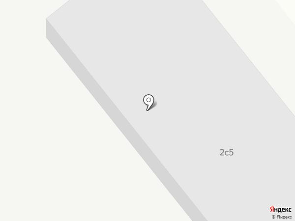 ТагилАвтоСпецСервис на карте Нижнего Тагила