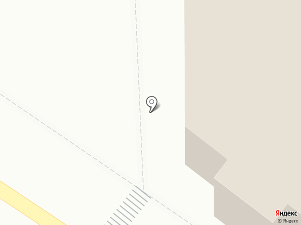 Tele2 на карте Нижнего Тагила