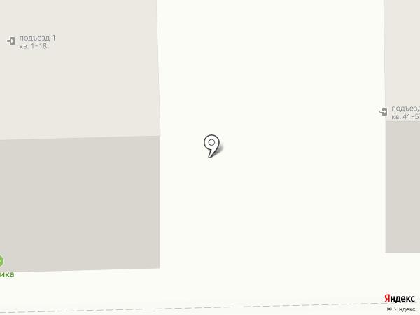 Все для сада на карте Нижнего Тагила