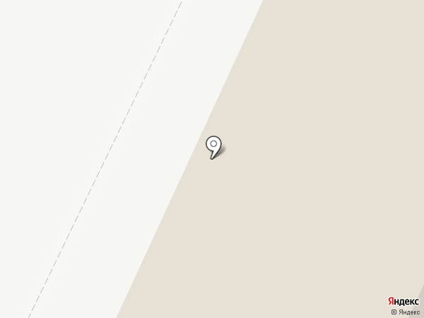 Тагилбанк на карте Нижнего Тагила