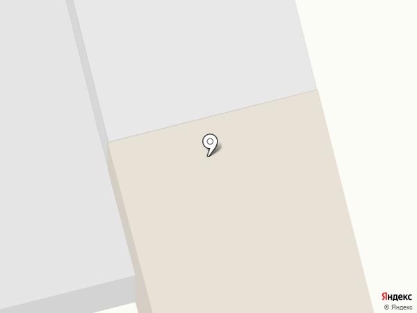 ПроДеталь.рф на карте Нижнего Тагила