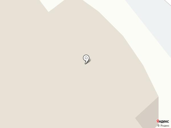Калейдоскоп на карте Первоуральска