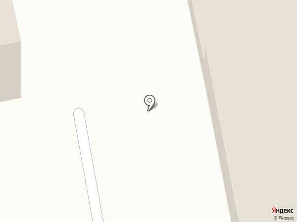 СтеклоМаркет-NT на карте Нижнего Тагила