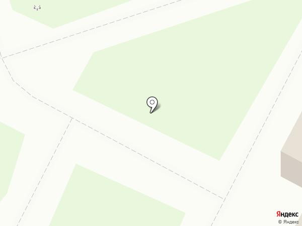 Telepay на карте Нижнего Тагила