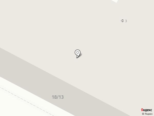 50 грамм на карте Нижнего Тагила