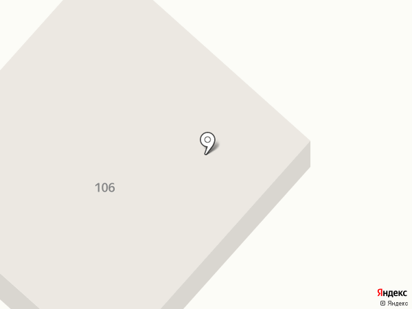 АвтоСтудиоСаунд на карте Нижнего Тагила